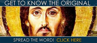 Get to Know the Original