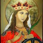 Katherine-of-Alexandria2b