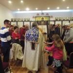 March 2014 Antiochian Women 015