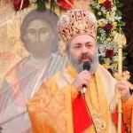 Metropolitan Paul of Aleppo