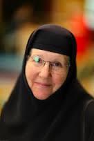 Sister Eisodia