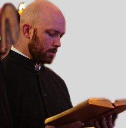 Reader Jesse Irwin