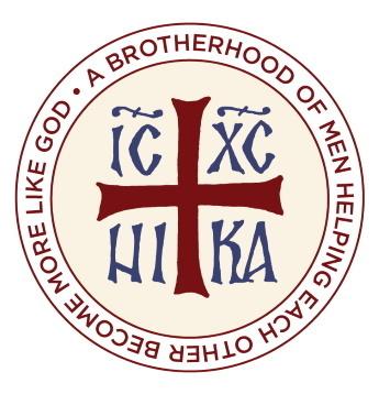 Antiochian Men